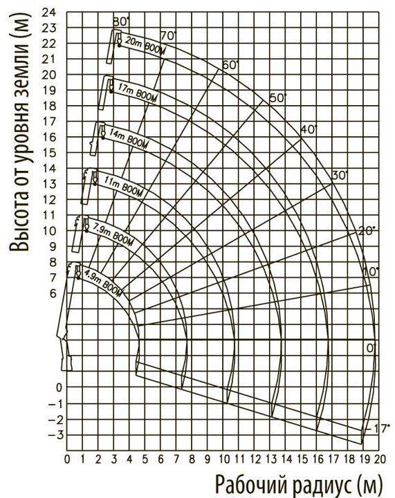 ss2036_diagram